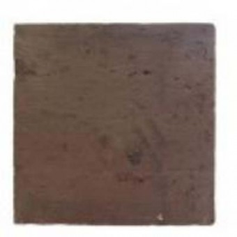 Saltillo - Chocolate From Zumpano