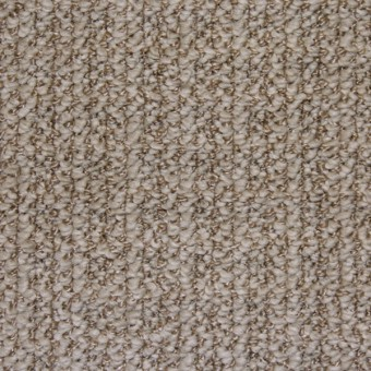 Athena - Timescape From Southwind Carpet