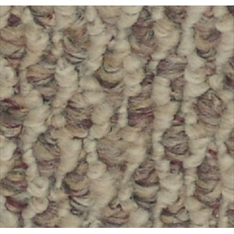 Starlight 15' - Potpourri From Southwind Carpet