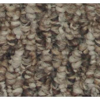 Starlight 15' - Bravado From Southwind Carpet