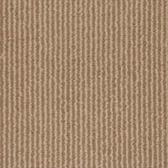 Sisal Coir - Basketweave From Southwind Carpet