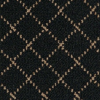 Ansley Park - Omega From Southwind Carpet