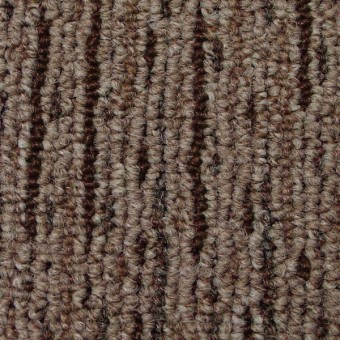 Durango - Stampede From Southwind Carpet