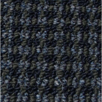 Tahoe - Blue Moon From Southwind Carpet