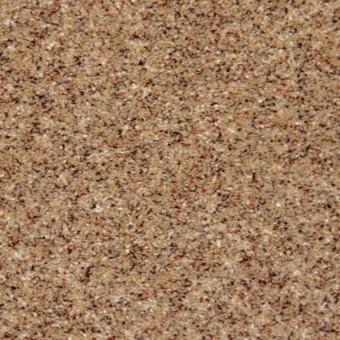 Mosaic - Sunshower From Southwind Carpet