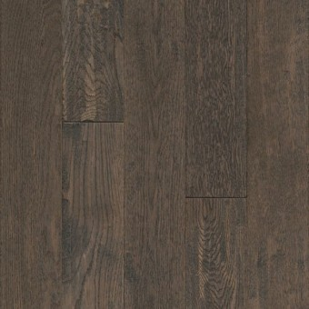 Paragon D10 Scrape Solid - Oak - Cascade From Armstrong Hardwood