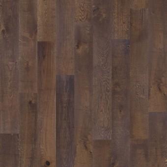 Savannah Sawn - Antebellum Oak From Floors For Life