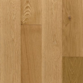 Frontier Oak 1st Quality Close Out - Natural - In Stock From Showcase Collection