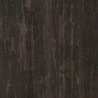 American Scrape Solid 5 - Rolling Terrain From Armstrong Hardwood