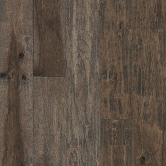 American Scrape Solid 5 - Monument Valley From Armstrong Hardwood