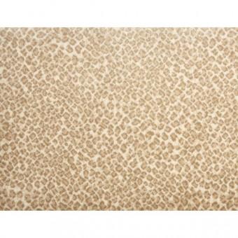 Serengeti - Desert From Stanton Carpet