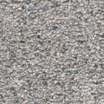 Worlds Fair II - Gravel Stone From Showcase Collection