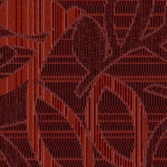 Whimsical Leaf - 218 From Lexmark Carpet