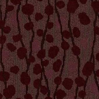 Fizz - 218 From Lexmark Carpet