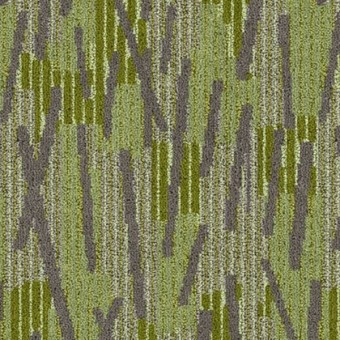 Stix - 290 From Lexmark Carpet