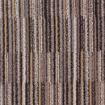 Calypso - Fortress From Shaheen Carpet