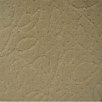 Carefree - Oyster From Shaheen Carpet