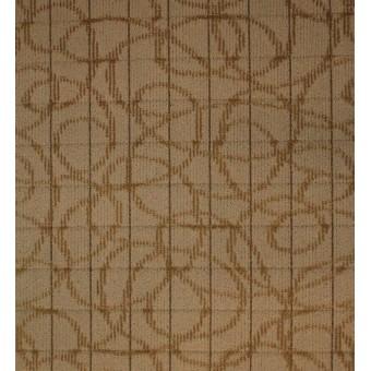 Fandango - Veranda From Shaheen Carpet