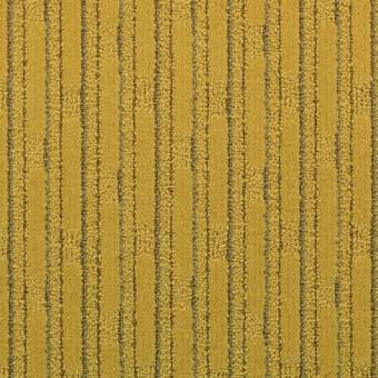 Geneva - Sunbright From Shaheen Carpet