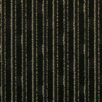 Geneva - Tuxedo From Shaheen Carpet