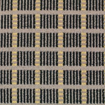 Mambo - Ballroom From Shaheen Carpet