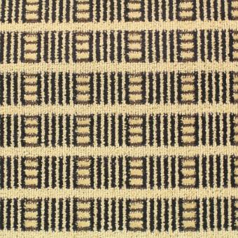 Mambo - Spanish Gold From Shaheen Carpet