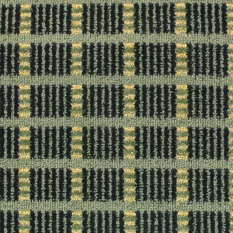 Mambo - Bay Leaf From Shaheen Carpet