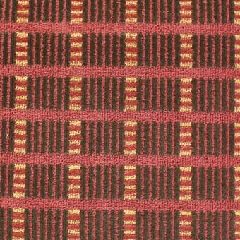 Mambo - Zesty From Shaheen Carpet