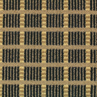 Mambo - Cigar Leaf From Shaheen Carpet