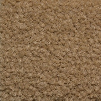 Specifier - Light Wheat From Shaheen Carpet