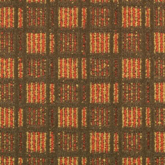 Vienna - Gypsy From Shaheen Carpet