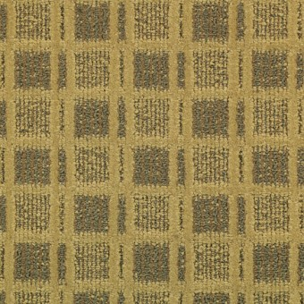 Vienna - Palace From Shaheen Carpet