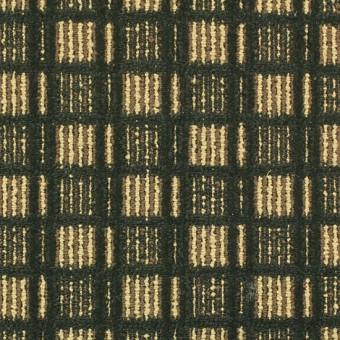 Vienna - Truffle From Shaheen Carpet