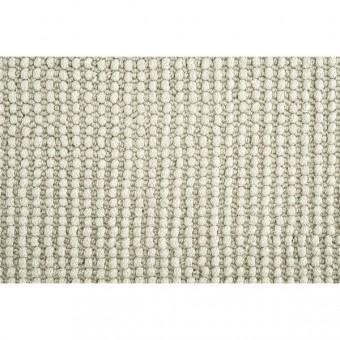 Shiloh - Dove From Stanton Carpet