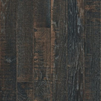 Barnwood Living - Jefferson From Bruce