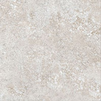 DuraCeramic Origins -Stoneybrook - Cloud Dance From Congoleum Luxury Vinyl tile