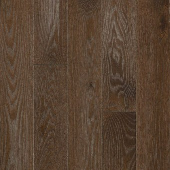 TimberBrushed Solid - River Leaf From Armstrong Hardwood