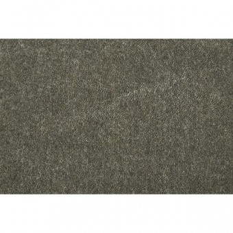 Skye - Pumice From Stanton Carpet