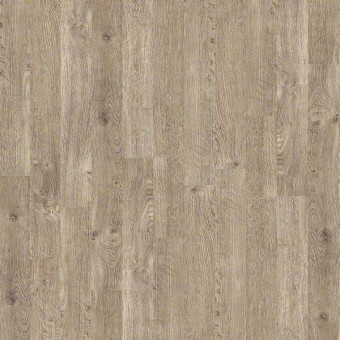 Avenues - Limed Oak From Shaw Laminate