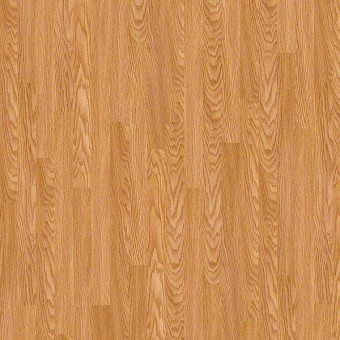 Avondale - Natural From Shaw Laminate