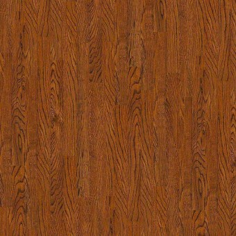 Avondale From Shaw Laminate