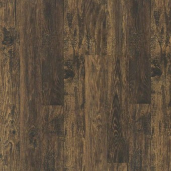 Zion Reclaimed - Fashioned Hickory From Showcase Collection