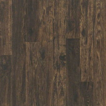 Zion Reclaimed - Ageless Hickory From Showcase Collection