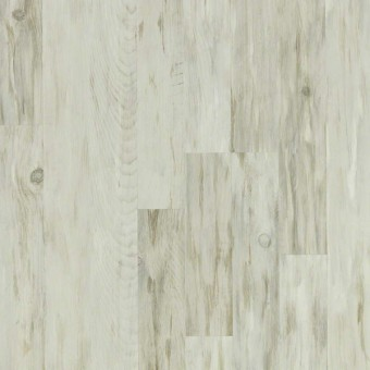 Zion Reclaimed - Snowhill Pine From Showcase Collection