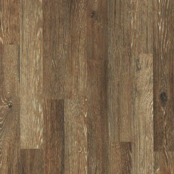Zion Reclaimed - Cottage Oak From Showcase Collection