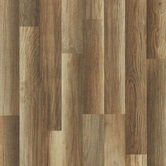 Zion Reclaimed - Sterling Oak From Showcase Collection