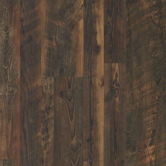 Zion Reclaimed - Crimson Pine From Showcase Collection