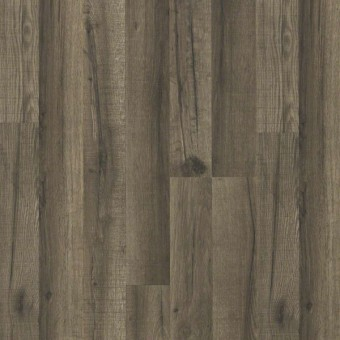 Classic Designs - Cloudland Oak From Shaw Laminate