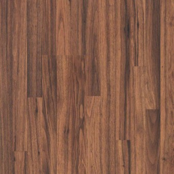 Zion Classic - Kings Canyon Cherry From Showcase Collection