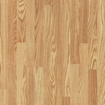 Classic Concepts - Big Bend Oak From Shaw Laminate
